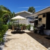 RV Lot for Rent: North Hutchinson Island Lot, Fort Pierce, FL