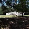 Mobile Home for Sale: Mobile Home w/ Land, Mobile Home - Doublewide - Seneca, SC, Seneca, SC