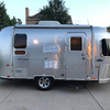 RV for Sale: 2008 SAFARI 19 BAMBI SE