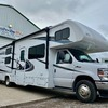RV for Sale: 2021 FORESTER LE 3251DSLE