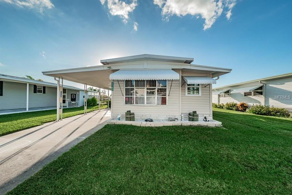 mobile home holiday fl mobile homes for sale in holiday fl rh mhbay com