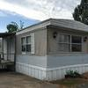 Mobile Home for Sale: 2 Bed 2 Bath 1974 Nwstyl