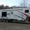 RV for Sale: 2006 Cherokee Wolf Pack 295WP