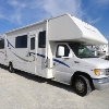 RV for Sale: 2002 31Z