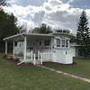 RV for Sale: 2006 40' SELF CONTAINED PARK MODEL