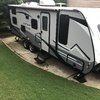 RV for Sale: 2020 APEX 245BHS