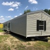 Mobile Home for Sale: LA, HAMMOND - 2013 FACTORY D single section for sale., Hammond, LA