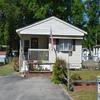 Mobile Home for Sale: Manufactured Home - Ocean Isle Beach, NC, Ocean Isle Beach, NC