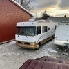 RV for Sale: 2001 FOUR WINDS HURRICANE 30Q