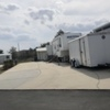 RV Lot for Sale: Lot with shed with bath and shower, Davenport, FL