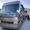 RV for Sale: 2006 MONTEREY LAGUNA IV