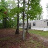 Mobile Home for Sale: AR, CLINTON - 2010 YES single section for sale., Clinton, AR