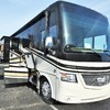 RV for Sale: 2020 CANYON STAR 3927