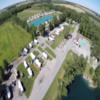 RV Park/Campground for Sale: 8263, 209 Sites, Bankable  10 CAP, , OH