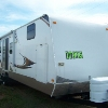 RV for Sale: 2008 Sprinter 37BH