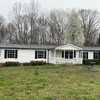 Mobile Home for Sale: TN, LYLES - 2002 RIVERLAND multi section for sale., Lyles, TN