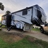 RV for Sale: 2020 MONTANA HIGH COUNTRY 335BH