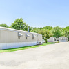 Mobile Home Park for Sale: Ottawa Kansas Portfolio, Ottawa, KS