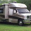 RV for Sale: 2014 CRUISER 2910T