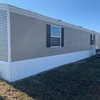 Mobile Home for Sale: House only, move to your lot, Blue Ridge, TX