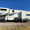RV for Sale: 2021 MONTANA LEGACY 3231CK