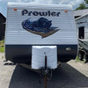 RV for Sale: 2013 PROWLER 26BH