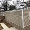 Mobile Home for Sale: TX, MANSFIELD - 2014 TRU - THE FOREMAN single section for sale., Mansfield, TX