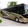 RV for Sale: 2017 ALLEGRO BUS 40AP