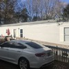 Mobile Home for Sale: 3+2 Single Wide Value!, Aiken, SC