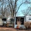 Mobile Home for Sale: 2011 Springdale