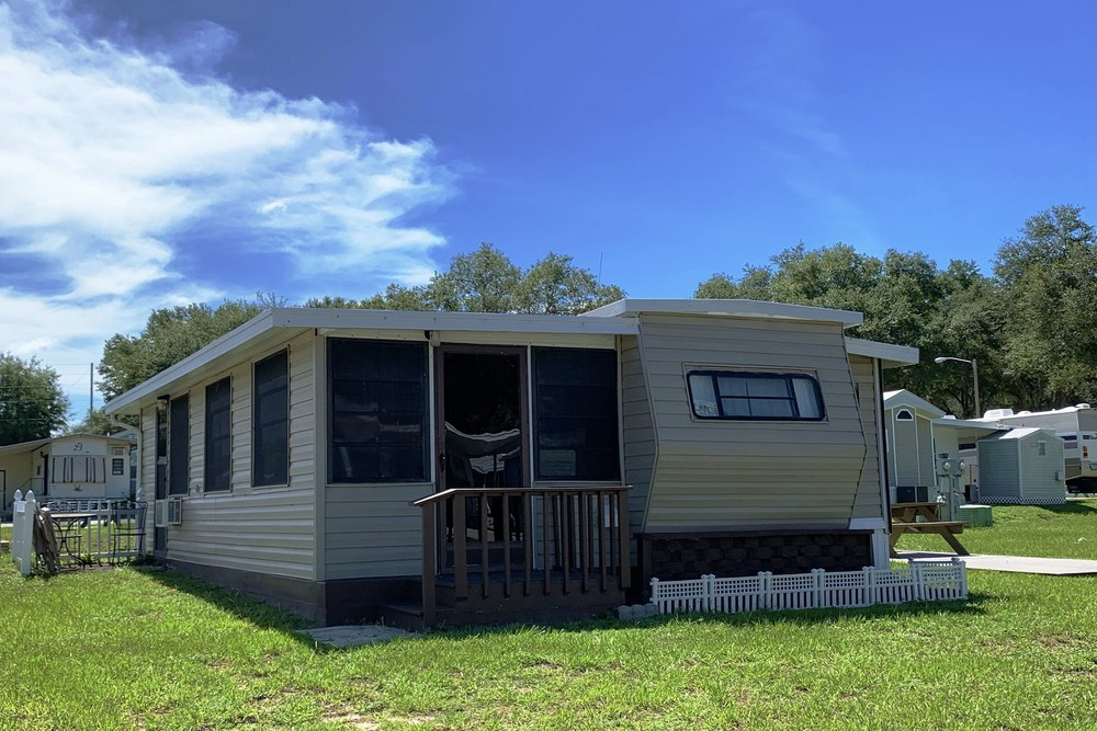 1994 Coach - mobile home for sale in Zephyrhills, FL 1103363 on florida manufactured homes, florida mobile home exterior ideas, florida modular homes, florida apartments for rent, florida mobile home decor, florida trailer homes, florida homes for rent,