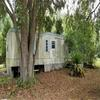 Mobile Home for Sale: Mobile Home - CLERMONT, FL, Clermont, FL