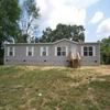 Mobile Home for Sale: Mobile/Manufactured,Residential - Contemporary,Double Wide,Manufactured, Clinton, TN