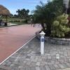 RV Lot for Sale: 223 NW Hazard Way, Port St Lucie, FL