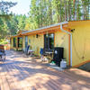 Mobile Home for Sale: Manufactured On Land, Ranch - Eagle Point, OR, Eagle Point, OR