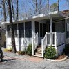Mobile Home for Sale: Mobile, See Remarks - Ocean View, NJ, Ocean View, NJ