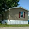 Mobile Home for Sale: BRAND NEW 2017 Friendship Harmony, Mankato, MN