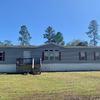 Mobile Home for Sale: Multi Generational,Ranch, Manufactured W/Land - JACKSONVILLE, FL, Jacksonville, FL
