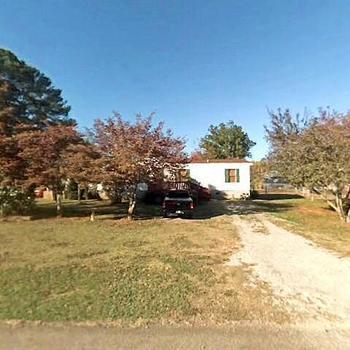 50 mobile homes for sale near huntsville al rh mobilehome net