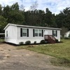 Mobile Home for Sale: NC, LEXINGTON - 2009 GM SPECIA multi section for sale., Lexington, NC