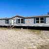 Mobile Home for Sale: 2018 Clayton in Great Condition! Many Options! Financing Available!, West Columbia, SC