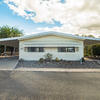 Mobile Home for Sale: Manufactured Single Family Residence, Manufactured - Oro Valley, AZ, Oro Valley, AZ