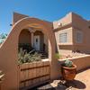 Mobile Home for Sale: Territorial/Santa Fe, Mfg/Mobile Housing - Kirkland, AZ, Kirkland, AZ