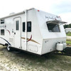 RV for Sale: 2006 JAY FEATHER SPORT 197