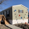 Mobile Home for Sale: Beautiful Home READY NOW!, Pleasant Valley, MO