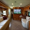RV for Sale: 2010 Dutch Star 4055
