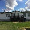 Mobile Home for Sale: Manufactured/Mobile - Arnaudville, LA, Arnaudville, LA