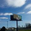 Billboard for Rent: PRIME NEW BOARDS, Route 1/Nassau Bridge, Rehoboth Beach, DE