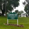 Mobile Home Park for Directory: Hartford MHP, Hartford, IA