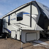 RV for Sale: 2018 AVALANCHE 365MB